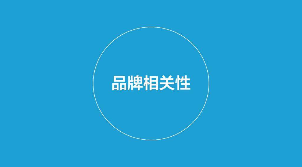 xiangguan