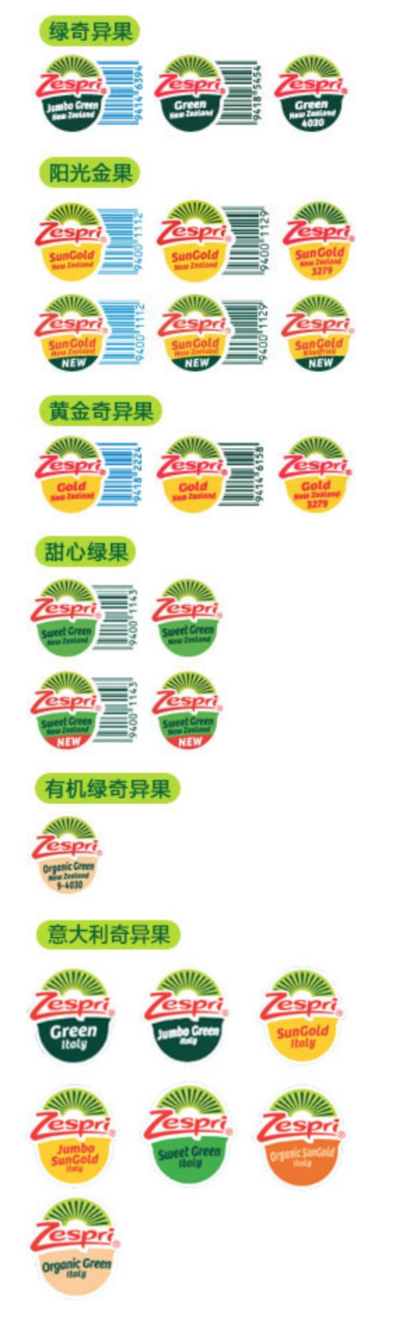 baozhuangicon