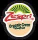 logo-organic-green
