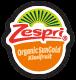 logo-organic-sungold
