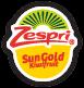 logo-sungold