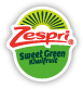 logo-sweet-green