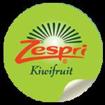 zespri-logo